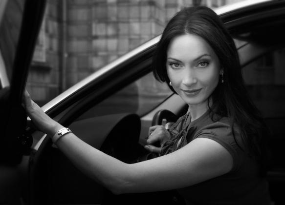 Картинки по запросу фото Галина Смирнова Обозреватель