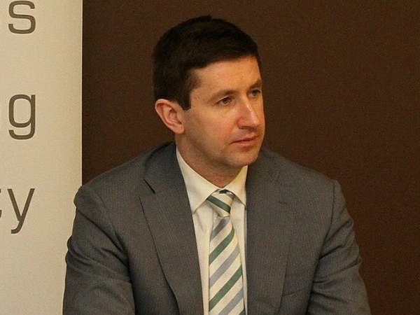 Экс-министр: Четыре года назад мы упустили шанс изменить судьбу Латвии