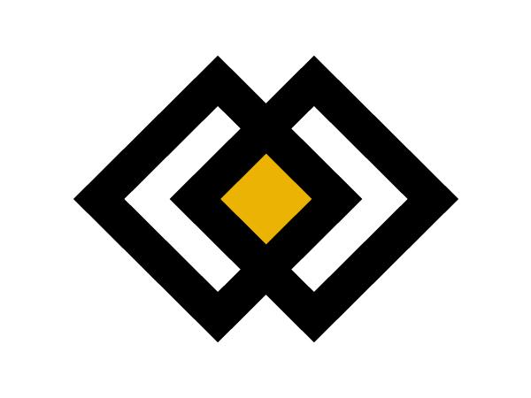 Логотип Кумтор Оперейтинг Компани.