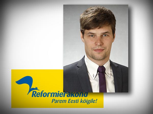 В Эстонии обсуждают участие в приеме ЕС беженцев Средиземноморья