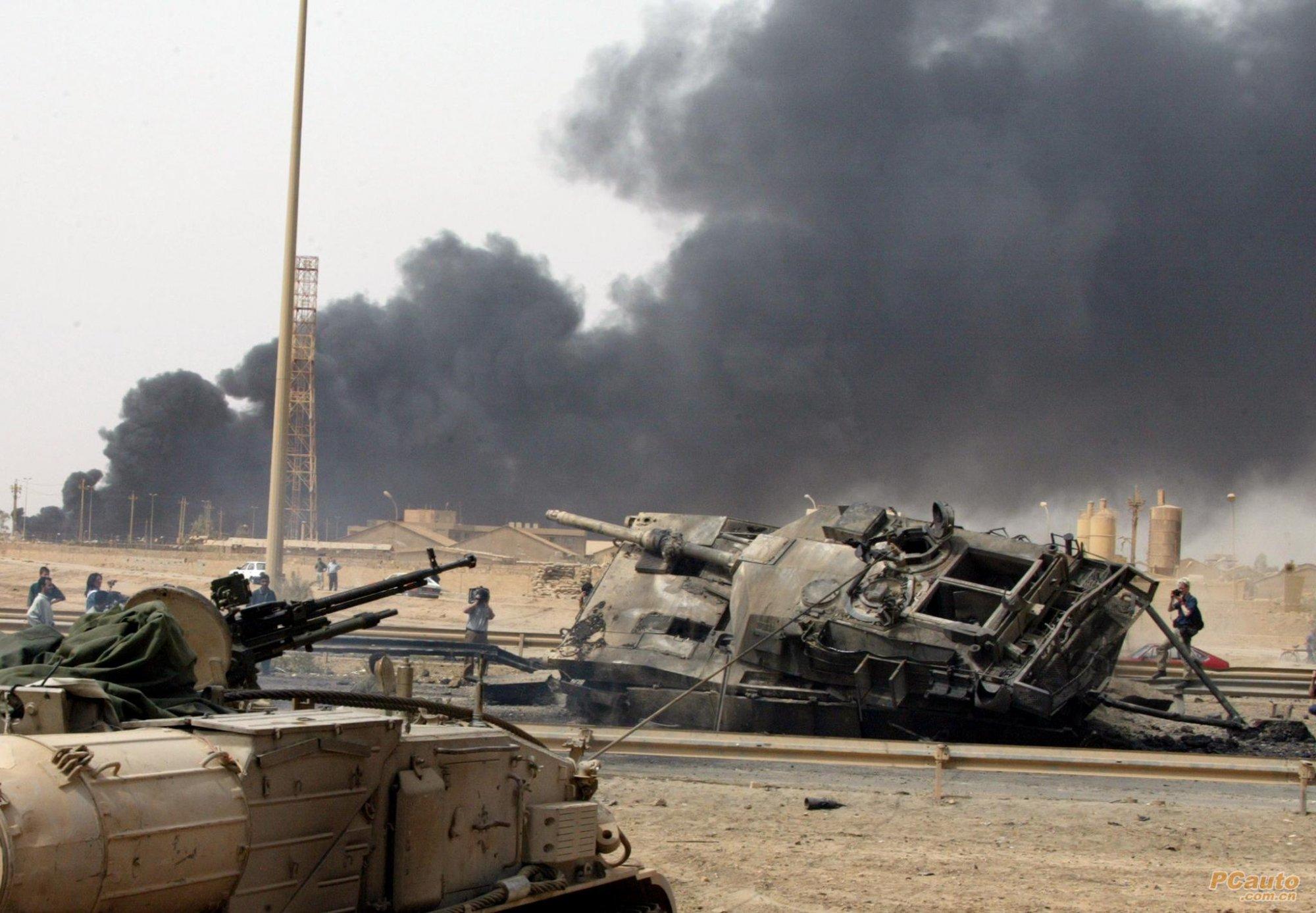 Картинки по запросу война в ираке