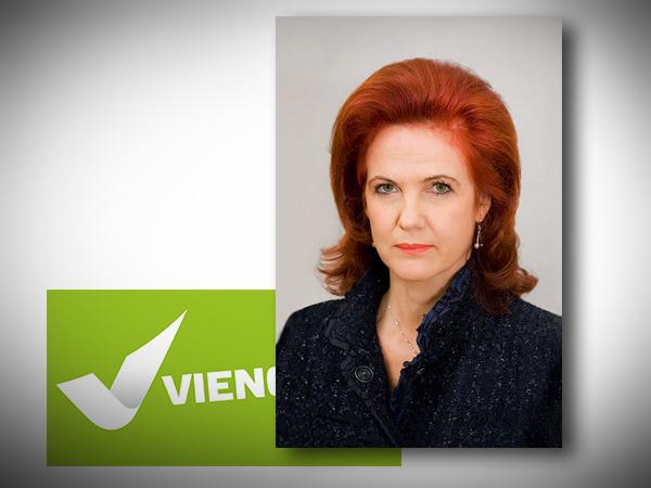 В Сейме Латвии хотят карать неугодных журналистов