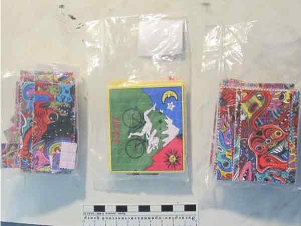 На Камчатке наркопотребители предпочитают «синтетику»: умерли 13 человек