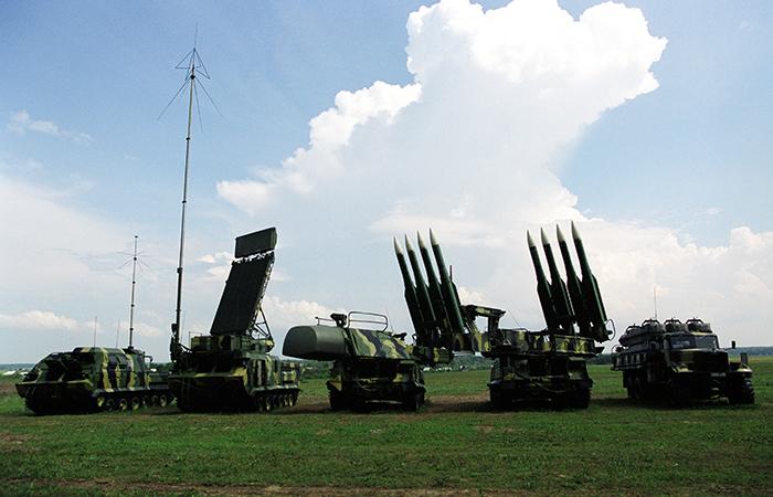 Экипаж малайзийского Boeing мог заметить ракету в последний момент