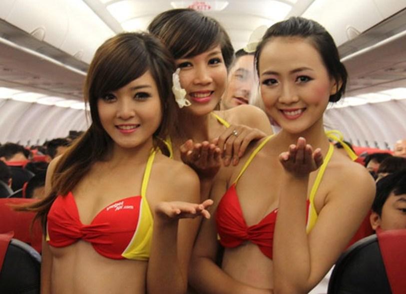 Вьетнам готов стать новой «чёрной дырой» в Евразийский экономический союз
