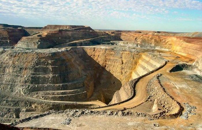 В Киргизии прошел еще один митинг по разработке месторождения Джеруй