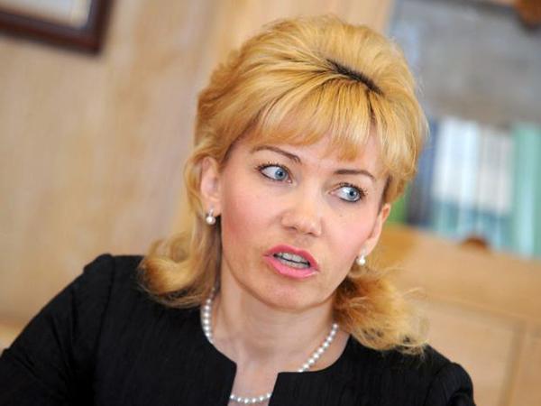 Глава Госканцелярии Латвии уходит в отставку