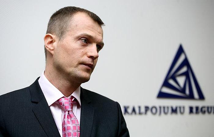 Депутат: «История успеха» привела Латвию к демографической катастрофе