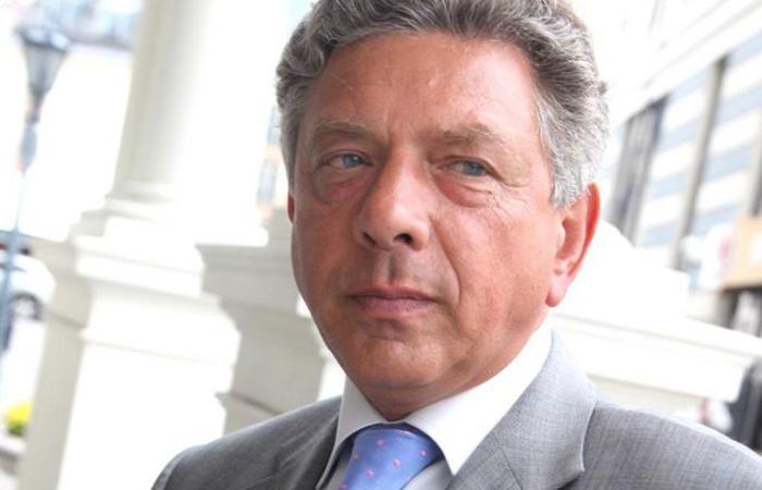 Политик: президентские выборы в Латвии – это зоопарк и свистопляска