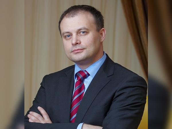 Власти Молдавии анонсировали переформатирование правящей коалиции