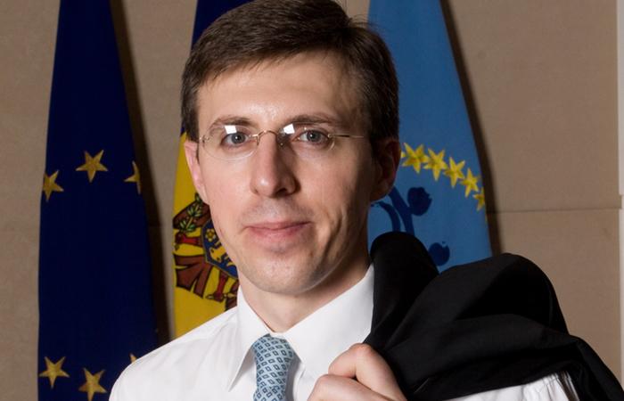 Мэр Кишинева: «Мы доказали, что не голосуем по указке Кремля»