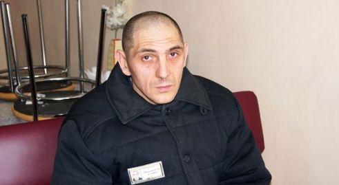"""Константин Князев, фото: """"Кам24"""""""