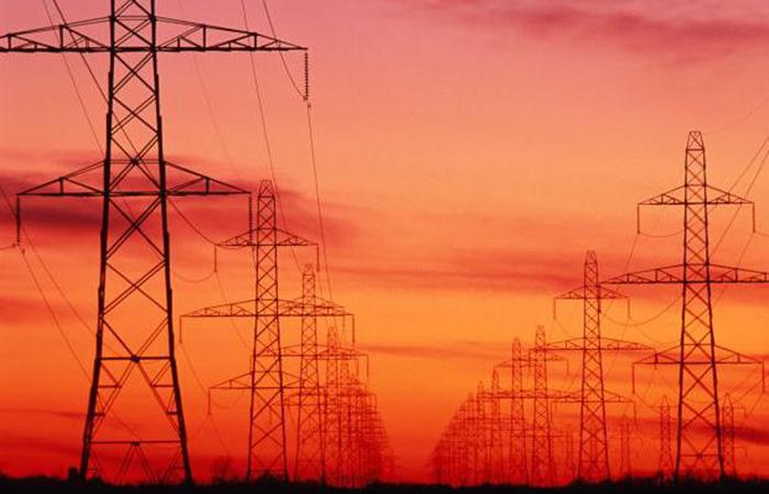 Киргизия будет закупать в Таджикистане электроэнергию по $0,025