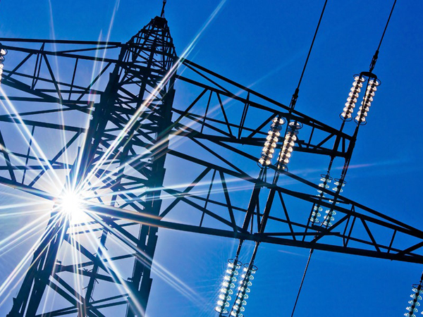 На долю Финляндии пришлось 97% всей импортируемой Эстонией электроэнергии