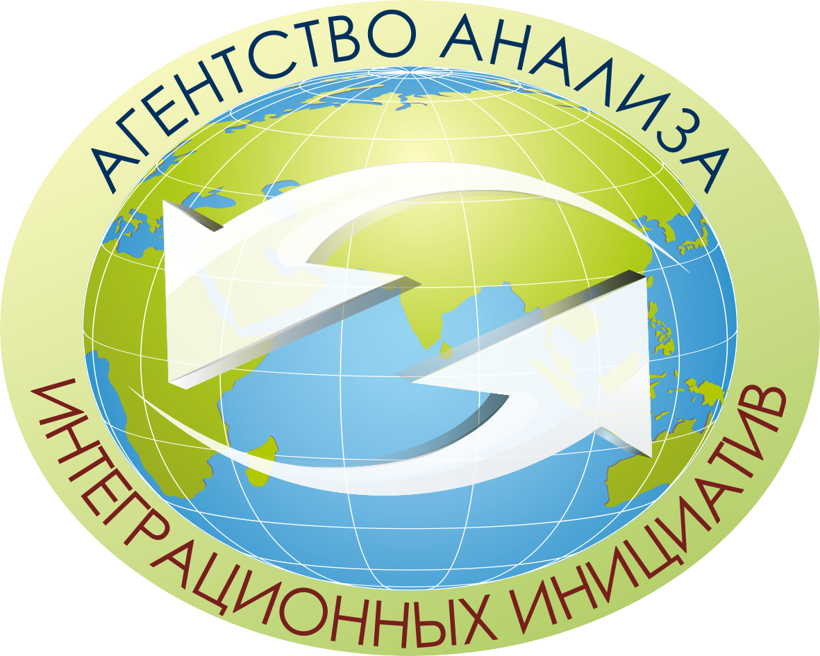 Эксперты не ждут острой борьбы за пост губернатора Смоленской области