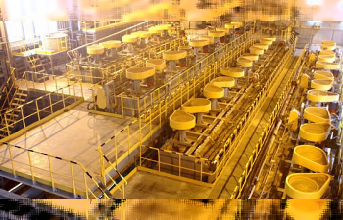 МАГАТЭ одобрило размещение в Казахстане банка низкообогащенного урана