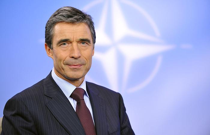 Западу советуют подумать о поставках оружия Киеву