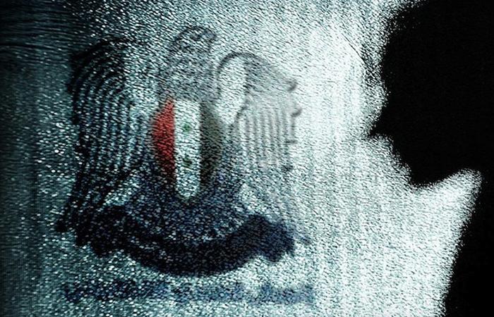 Сирийские хакеры взломали сайт армии США