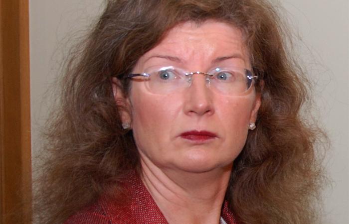 Судраба отвергла вероятность раскола в партии «От сердца – Латвии»