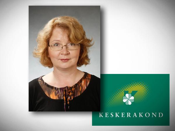 Депутат Европарламента: Антироссийская позиция ЕП дала сбой