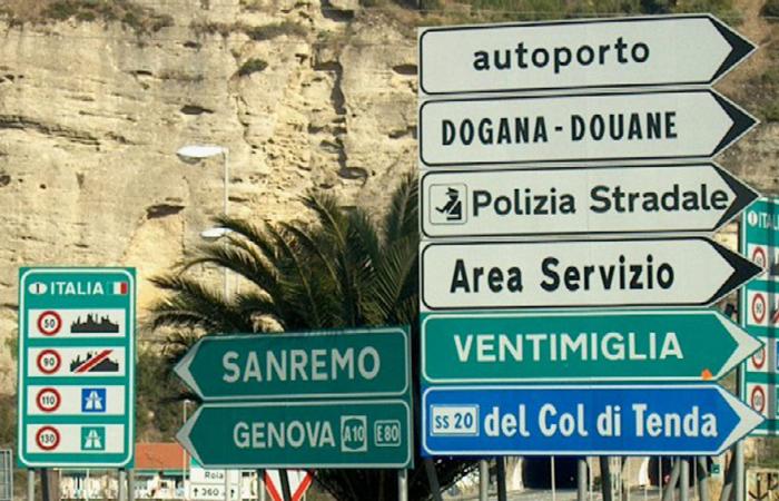 Миграция в ЕС: Франция закрыла границы с Италией