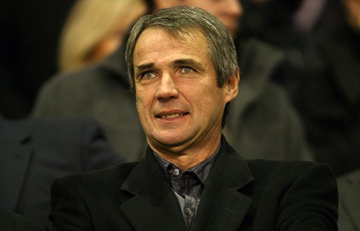 Датский чиновник УЕФА призывает к бойкоту чемпионата мира в России