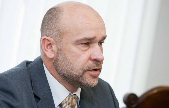 В Литве расстроены, что «оккупации не было»: Хочется выть и бежать