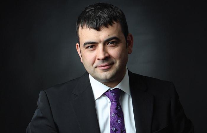 Габурич отказался исполнять обязанности премьера Молдавии