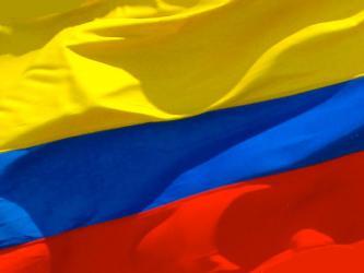 Конституционный суд Колумбии выступил против договора с НАТО