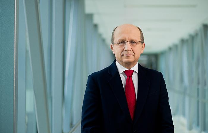 Экс-премьер Литвы ждёт от Путина «гибридной неожиданности»