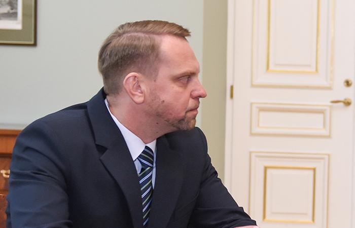 Премьер Литвы утверждает, что все были за кандидатуру нового генпрокурора