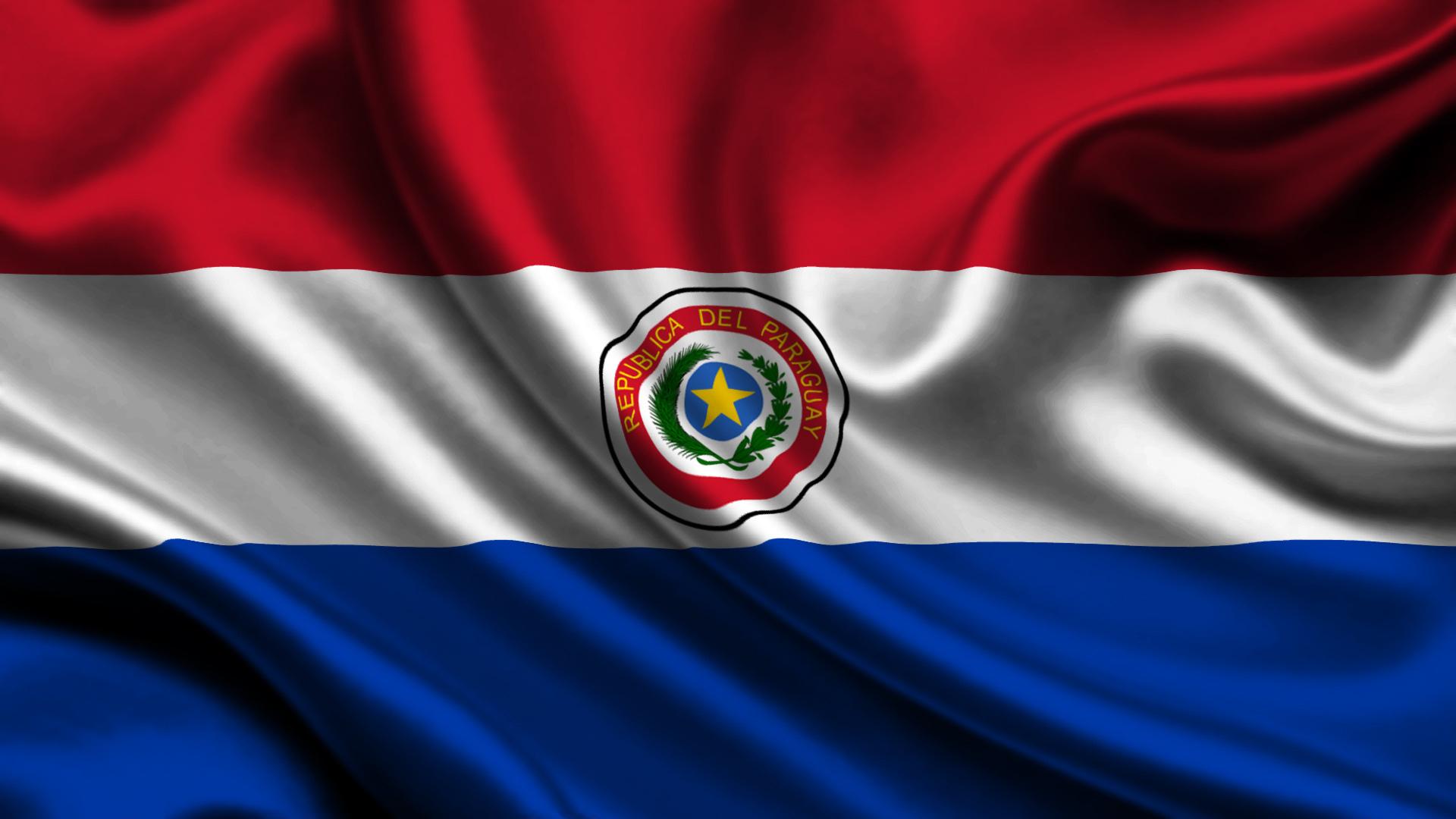 Президент Парагвая отправился за инвестициями без мандата