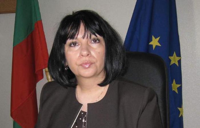 Промышленники Болгарии требуют отставки министра энергетики