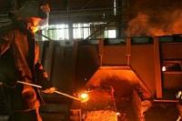 В развитие промышленности Саратовской области власти намерены вложить за три года 10,7 млрд рублей (фото www.saratov.gov.ru)
