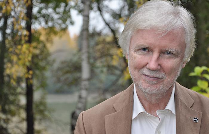 Финский политик: СССР не бряцал ядерным оружием