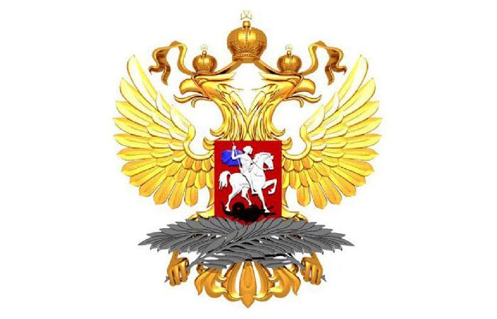 МИД РФ: страны-участницы БРИКС не связаны «блоковой дисциплиной»
