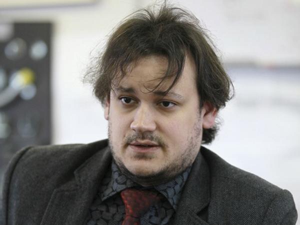 Худруку Приморского театра оперы и балета грозит тюремный срок
