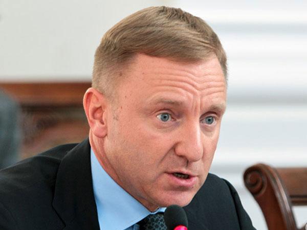 МИРЭА и МИТХТ объединены в Московский технологический университет