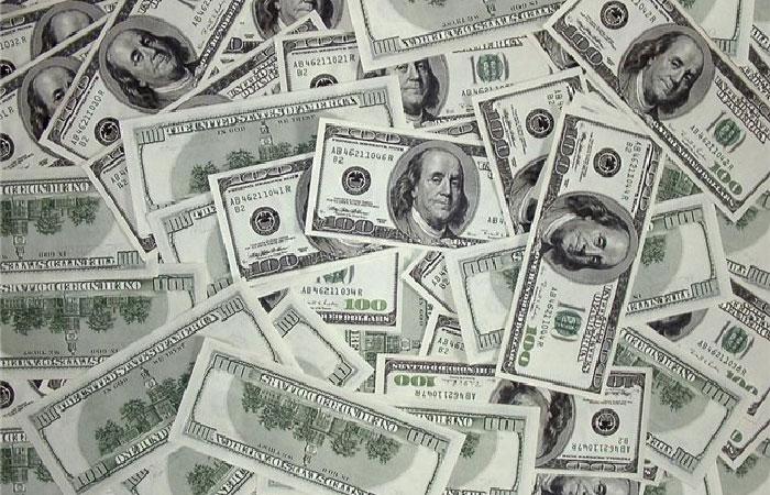 США потратили на борьбу с «Исламским государством» $2,7 млрд