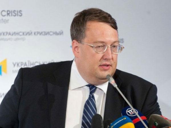 Киев признал: Рота «Торнадо» вышла из-под контроля