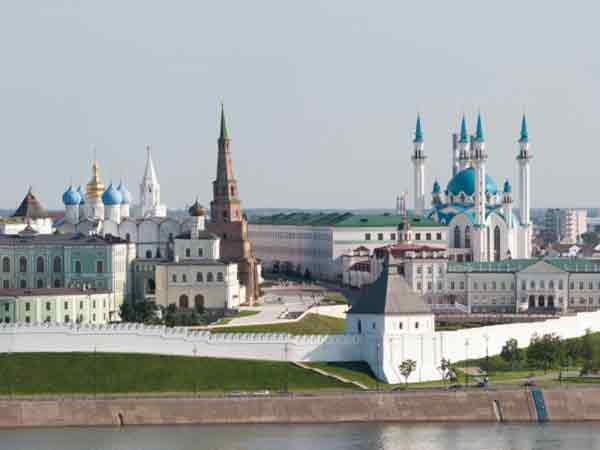 Выборный вопрос и разовая посуда: Татарстан 3 июня