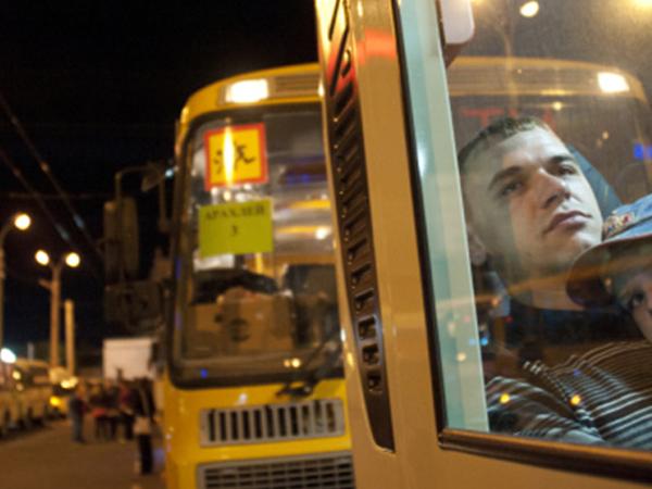 В Ростовской области встретят около 2 тыс. детей из Донбасса