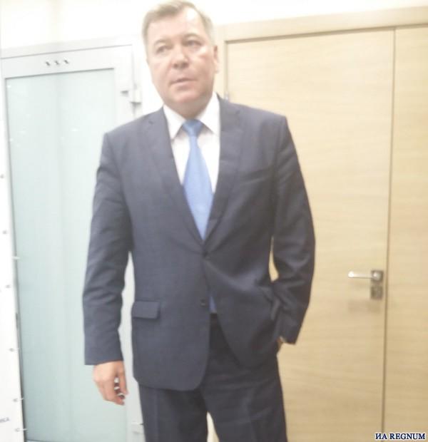 Вопрос с вице-спикером Госсовета Чувашии депутаты решили за 4 минуты