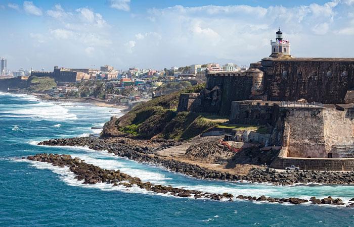 Сантьяго-де-Куба отмечает пятисотлетие
