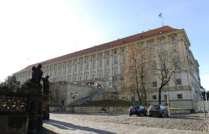 МИД Чехии: санкции против России продлят до конца года