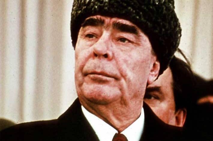 Ростобоязнь – хроническое заболевание правительства России
