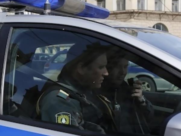 Неизвестный ограбил ломбард в Москве на 23 млн рублей