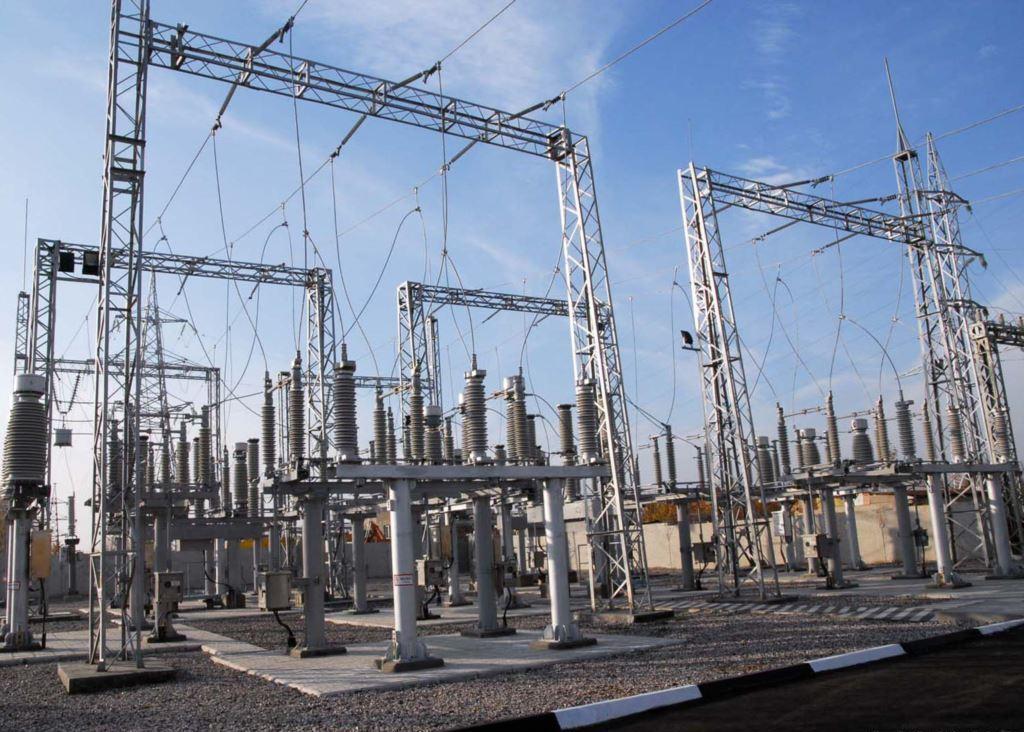 «Армянские» страсти вокруг российской энергокомпании
