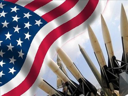 США нацеливают на Россию ядерные ракеты и ФИФА – Главное 5 июня