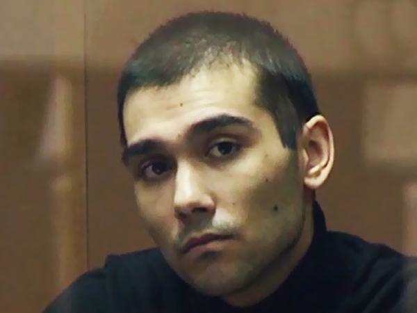 Обвиняемого в убийстве актера Килина будут судить присяжные
